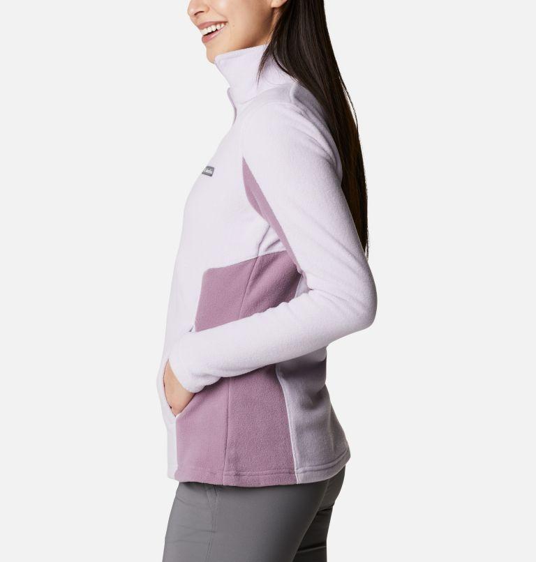 Women's Basin Trail™ III Full Zip Fleece Jacket Women's Basin Trail™ III Full Zip Fleece Jacket, a1