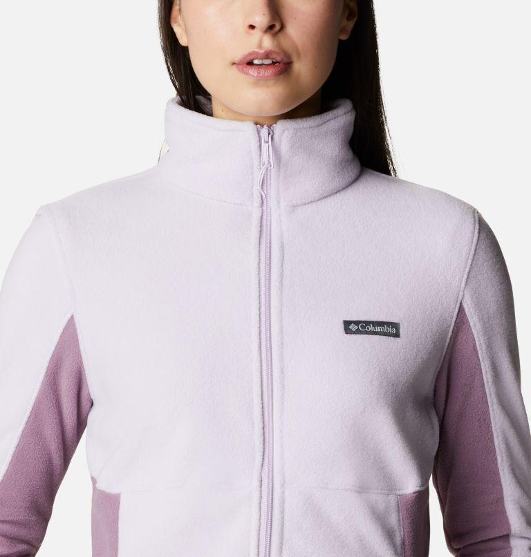 Women's Basin Trail™ III Full Zip Fleece Jacket Women's Basin Trail™ III Full Zip Fleece Jacket, a2