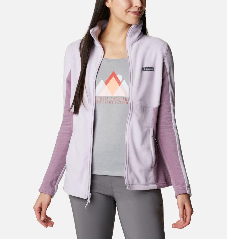 Women's Basin Trail™ III Full Zip Fleece Jacket Women's Basin Trail™ III Full Zip Fleece Jacket, a4