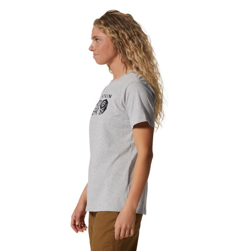 Women's MHW Logo™ Short Sleeve T-Shirt Women's MHW Logo™ Short Sleeve T-Shirt, a1