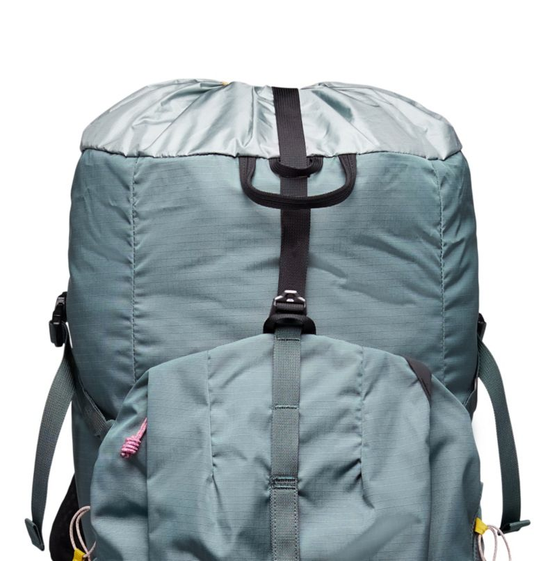 PCT™ 55L Backpack PCT™ 55L Backpack, a11