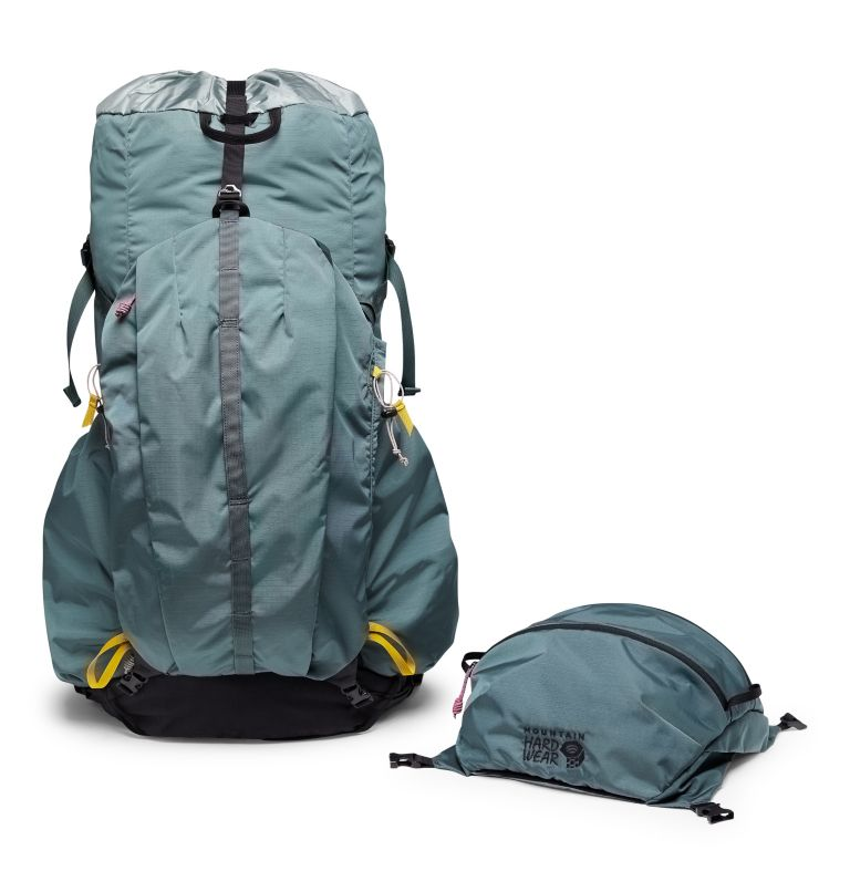 PCT™ 55L Backpack PCT™ 55L Backpack, a12