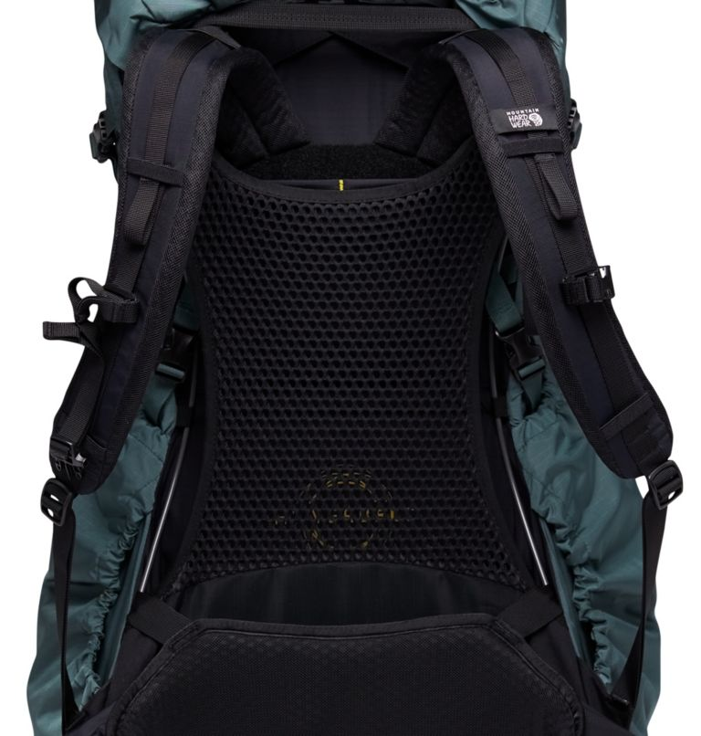 PCT™ 55L Backpack | 352 | S/M PCT™ 55L Backpack, Black Spruce, a2