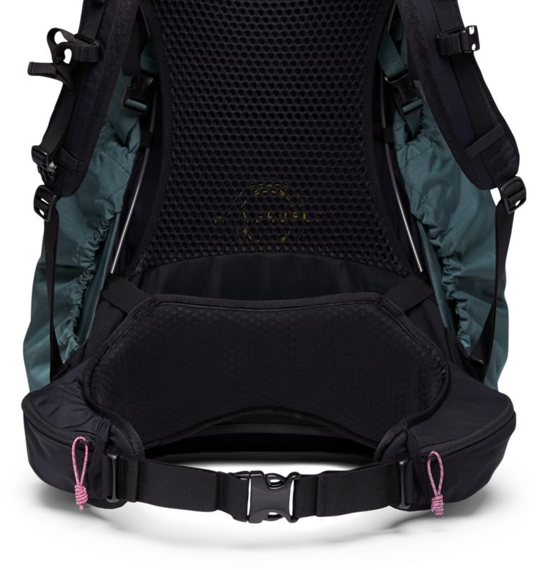 PCT™ 55L Backpack | 352 | S/M PCT™ 55L Backpack, Black Spruce, a3