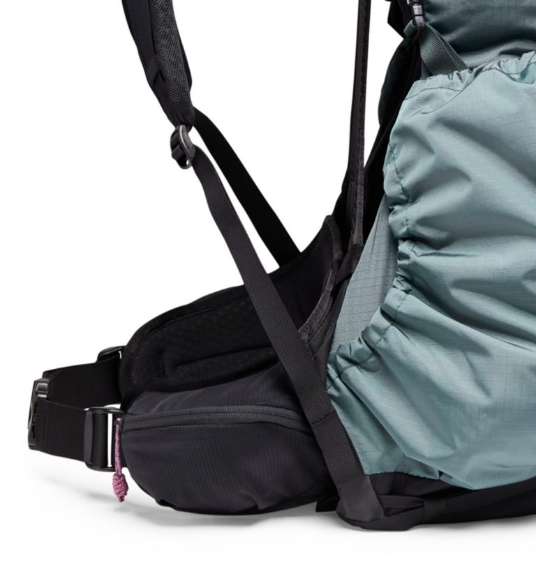 PCT™ 55L Backpack | 352 | S/M PCT™ 55L Backpack, Black Spruce, a5