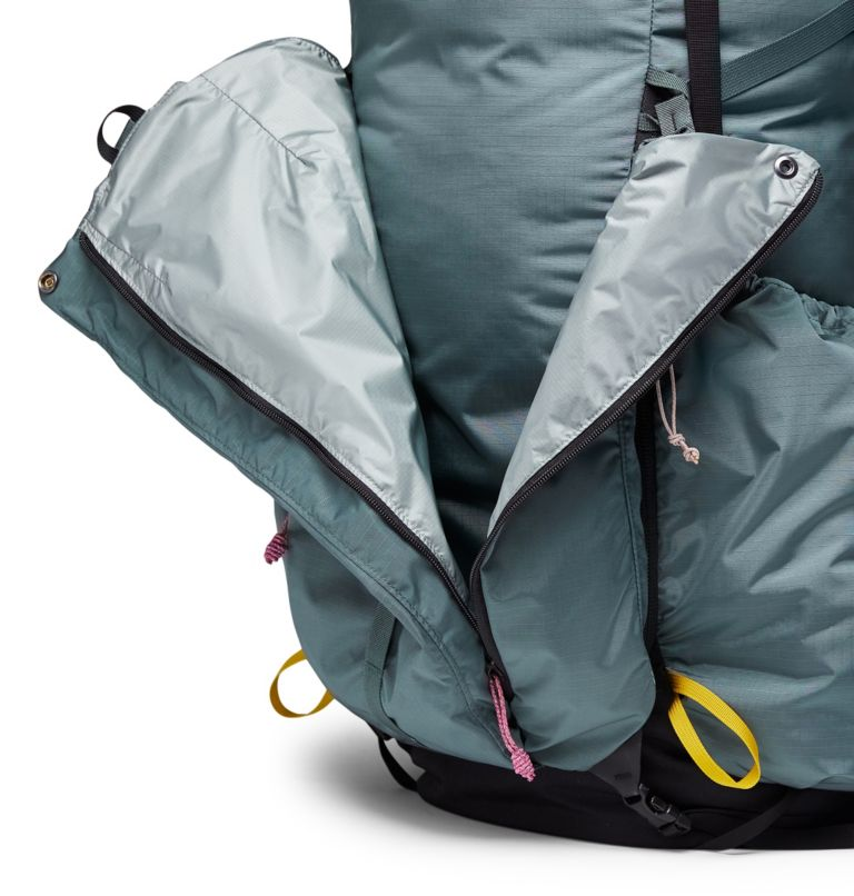 PCT™ 55L Backpack | 352 | S/M PCT™ 55L Backpack, Black Spruce, a9