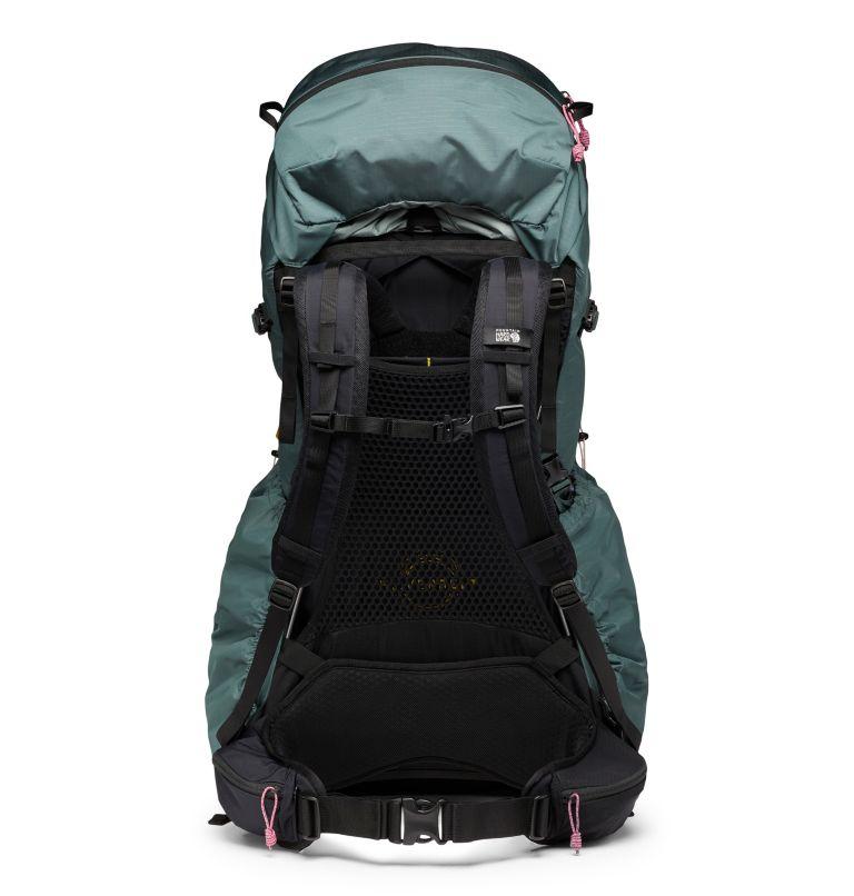 PCT™ 55L Backpack | 352 | M/L PCT™ 55L Backpack, Black Spruce, back