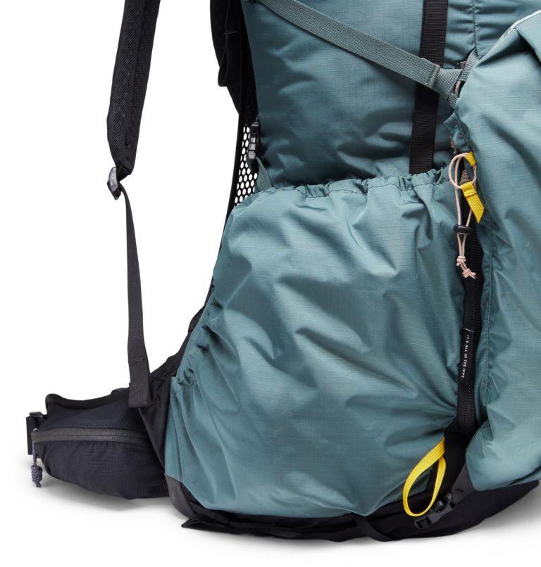 PCT™ 70L Backpack | 352 | M/L PCT™ 70L Backpack, Black Spruce, a10