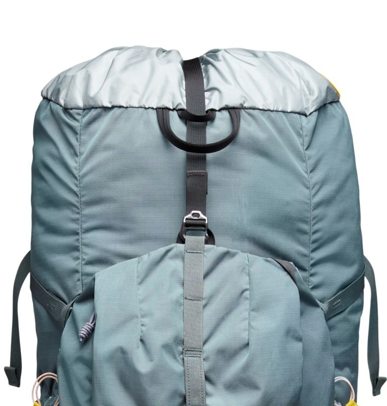 PCT™ 70L Backpack PCT™ 70L Backpack, a11