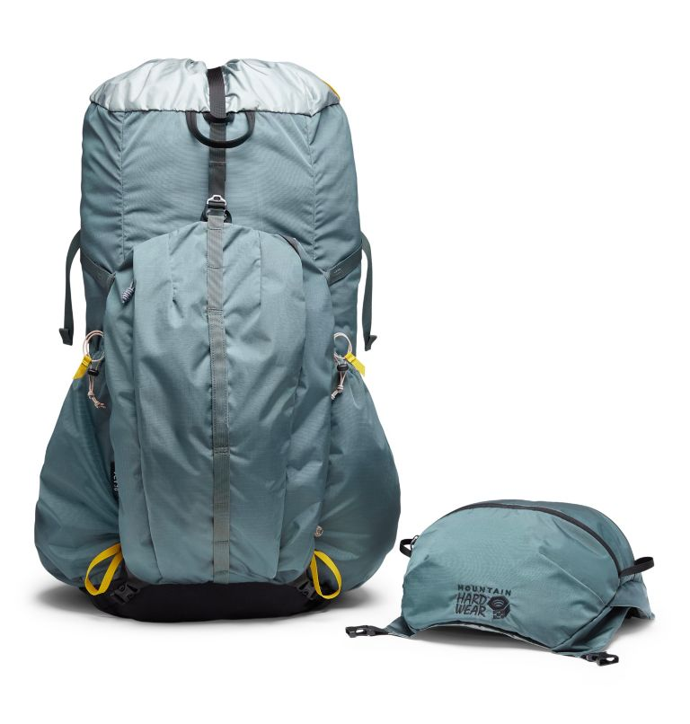 PCT™ 70L Backpack PCT™ 70L Backpack, a12