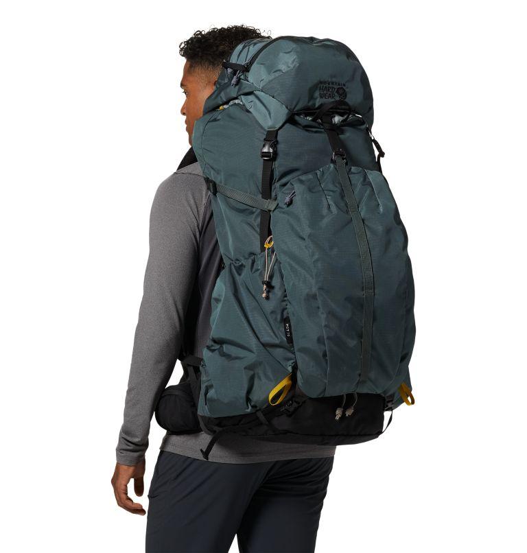 PCT™ 70L Backpack | 352 | M/L PCT™ 70L Backpack, Black Spruce, a1