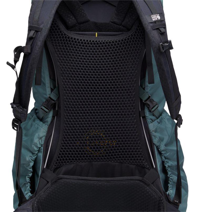 PCT™ 70L Backpack | 352 | M/L PCT™ 70L Backpack, Black Spruce, a2