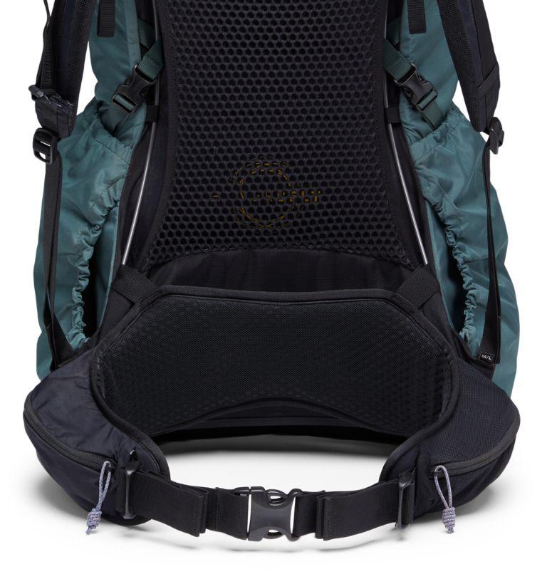 PCT™ 70L Backpack | 352 | M/L PCT™ 70L Backpack, Black Spruce, a3