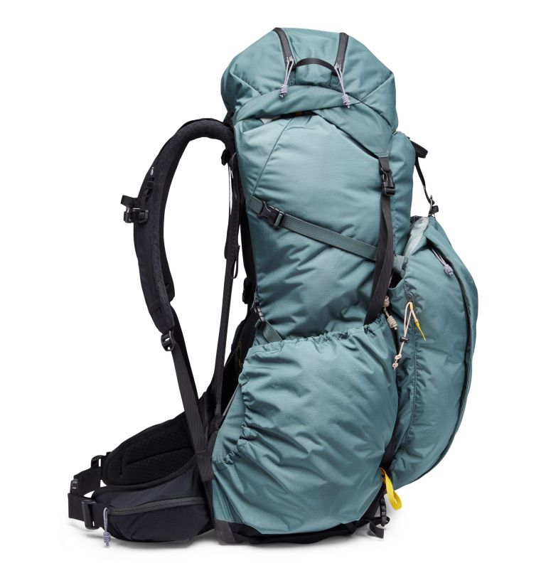 PCT™ 70L Backpack PCT™ 70L Backpack, a4