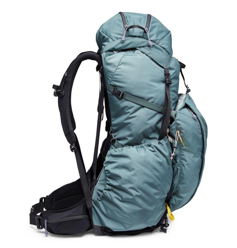 PCT™ 70L Backpack | 352 | M/L PCT™ 70L Backpack, Black Spruce, a4