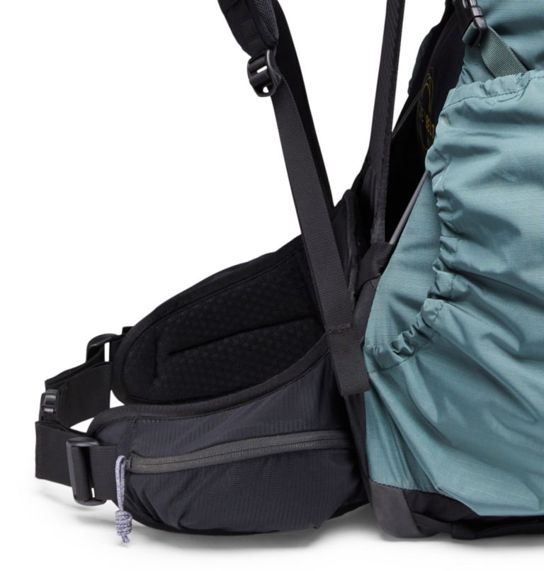 PCT™ 70L Backpack | 352 | M/L PCT™ 70L Backpack, Black Spruce, a5