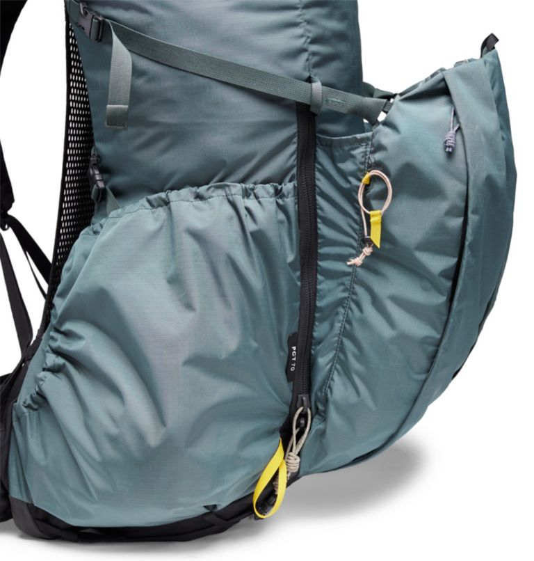 PCT™ 70L Backpack PCT™ 70L Backpack, a6