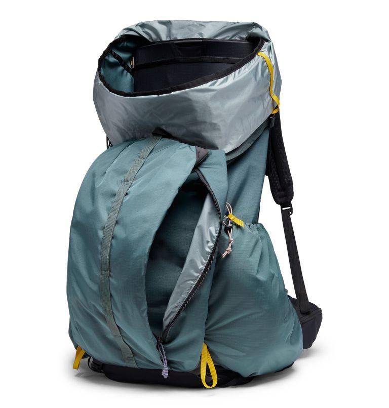 PCT™ 70L Backpack | 352 | M/L PCT™ 70L Backpack, Black Spruce, a7