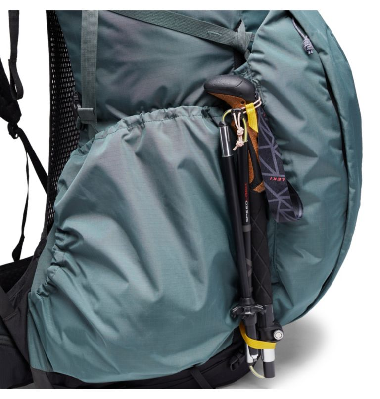 PCT™ 70L Backpack | 352 | M/L PCT™ 70L Backpack, Black Spruce, a8