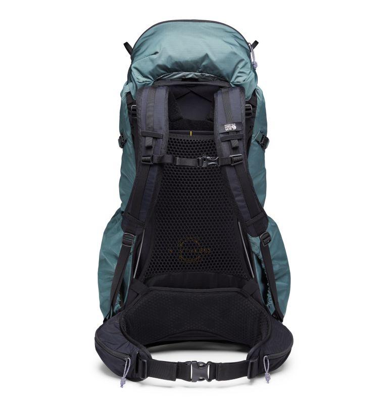 PCT™ 70L Backpack | 352 | M/L PCT™ 70L Backpack, Black Spruce, back