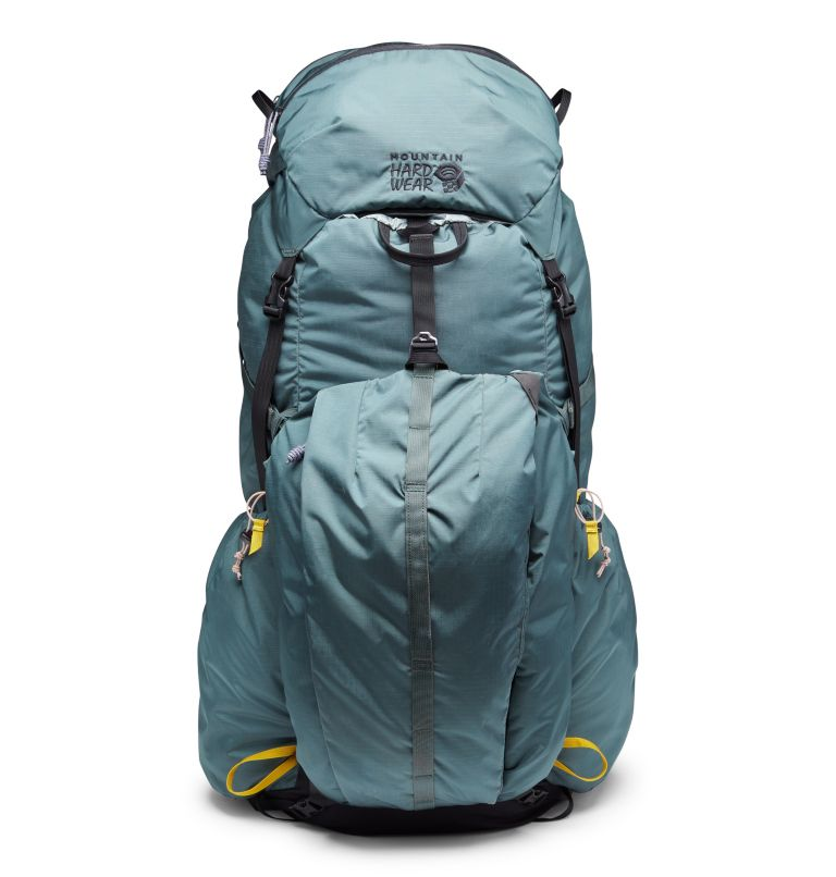 PCT™ 70L Backpack PCT™ 70L Backpack, front