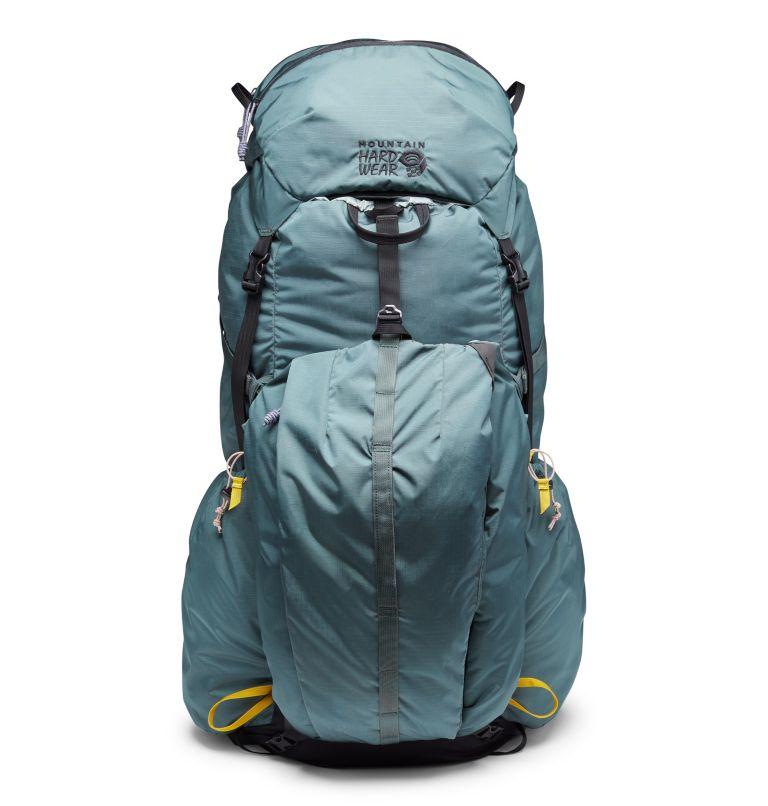PCT™ 70L Backpack | 352 | M/L PCT™ 70L Backpack, Black Spruce, front