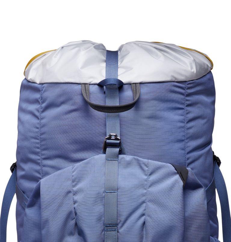 Women's PCT™ 50L Backpack Women's PCT™ 50L Backpack, a11