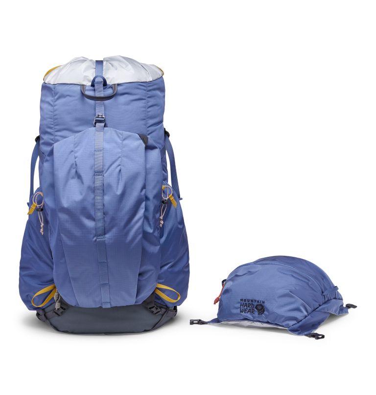 Women's PCT™ 50L Backpack Women's PCT™ 50L Backpack, a12