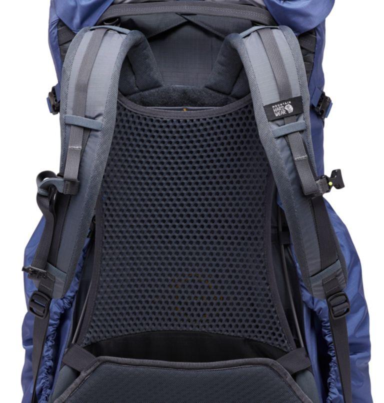 Women's PCT™ 50L Backpack Women's PCT™ 50L Backpack, a2