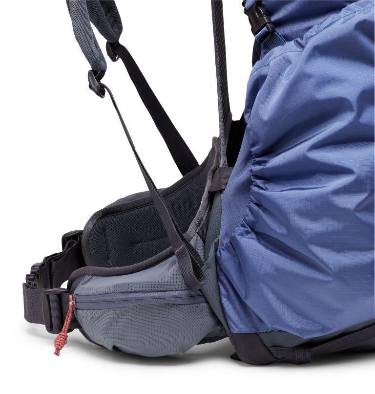 Women's PCT™ 50L Backpack Women's PCT™ 50L Backpack, a5