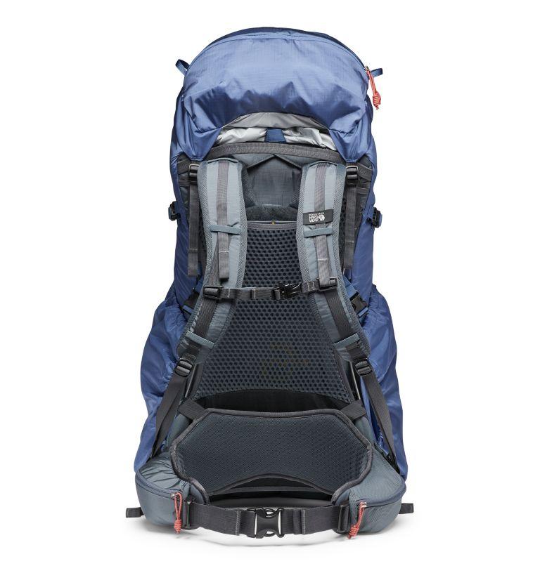 Women's PCT™ 50L Backpack Women's PCT™ 50L Backpack, back