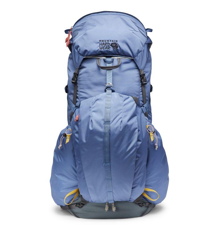 Women's PCT™ 50L Backpack Women's PCT™ 50L Backpack, front