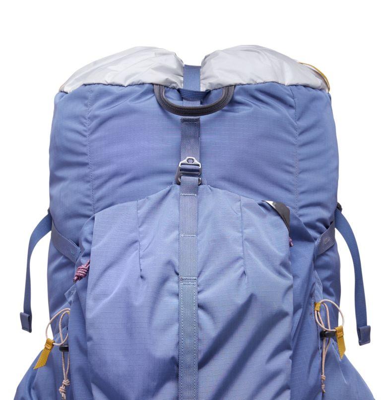 Women's PCT™ 65L Backpack Women's PCT™ 65L Backpack, a11