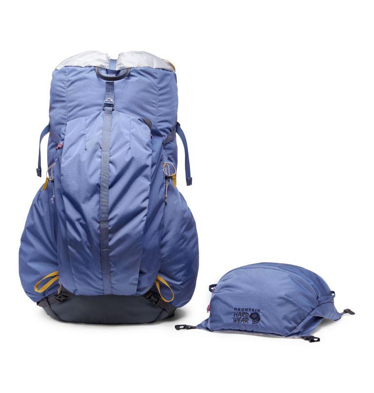 Women's PCT™ 65L Backpack Women's PCT™ 65L Backpack, a12