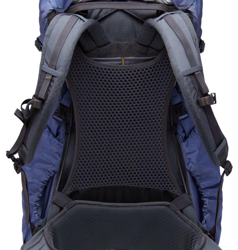 Women's PCT™ 65L Backpack Women's PCT™ 65L Backpack, a2