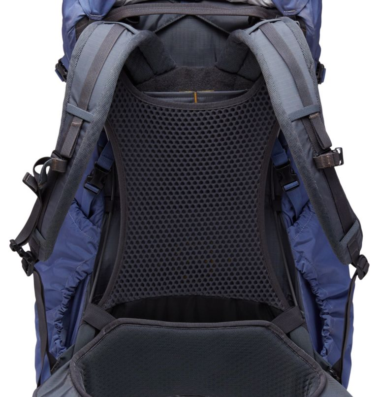 PCT™ W 65L Backpack | 445 | M/L Women's PCT™ 65L Backpack, Northern Blue, a2