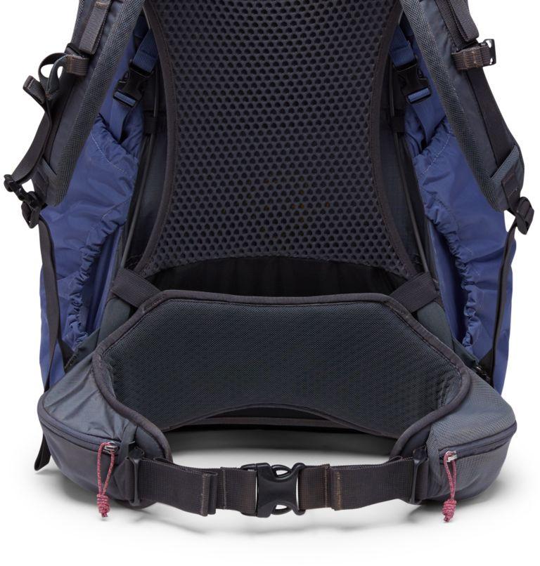 Women's PCT™ 65L Backpack Women's PCT™ 65L Backpack, a3