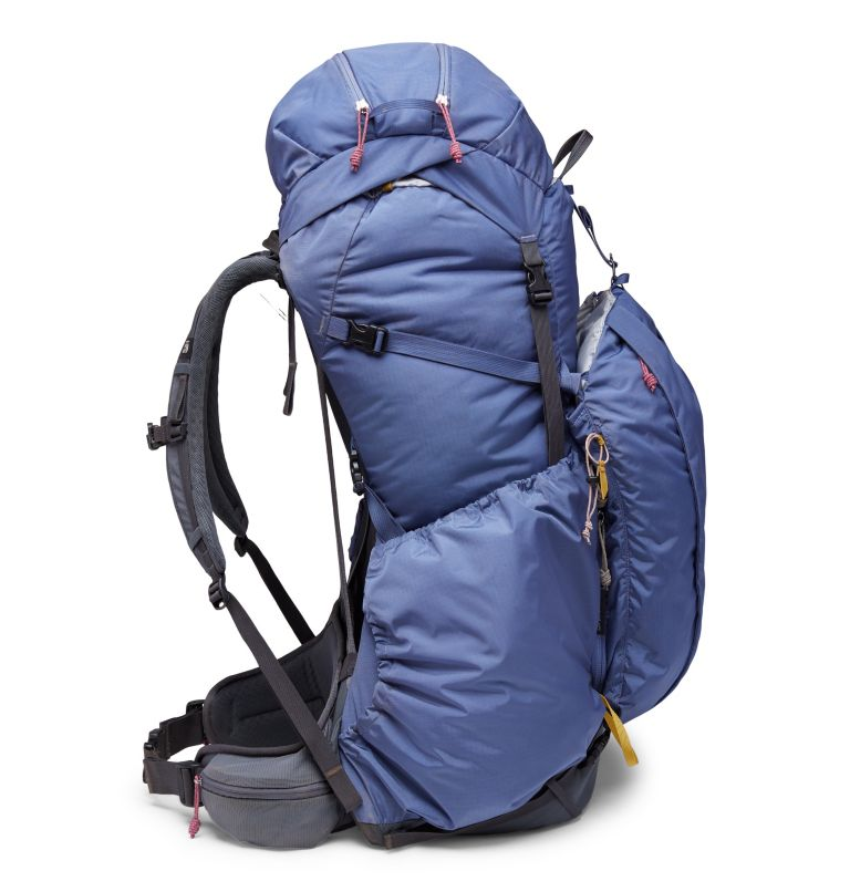 Women's PCT™ 65L Backpack Women's PCT™ 65L Backpack, a4