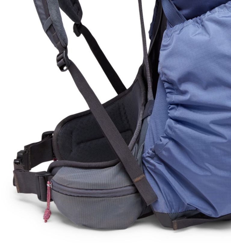 PCT™ W 65L Backpack | 445 | M/L Women's PCT™ 65L Backpack, Northern Blue, a5