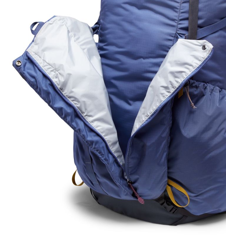 PCT™ W 65L Backpack | 445 | M/L Women's PCT™ 65L Backpack, Northern Blue, a9