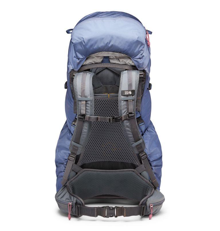 Women's PCT™ 65L Backpack Women's PCT™ 65L Backpack, back