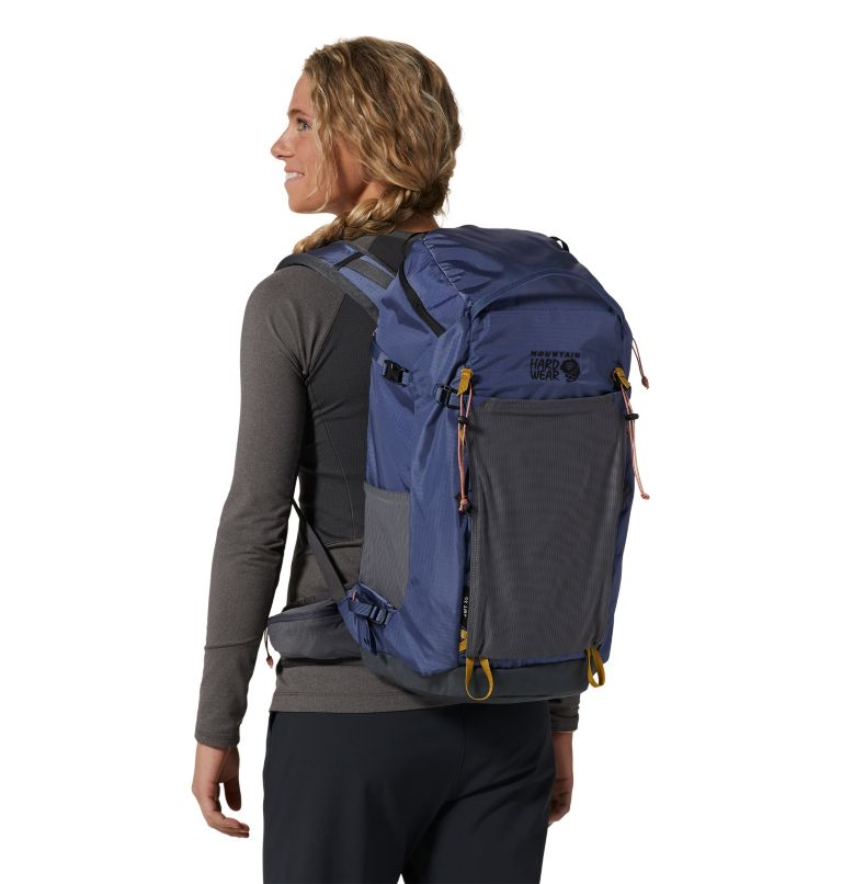 Women's JMT™ 35L Backpack Women's JMT™ 35L Backpack, a1