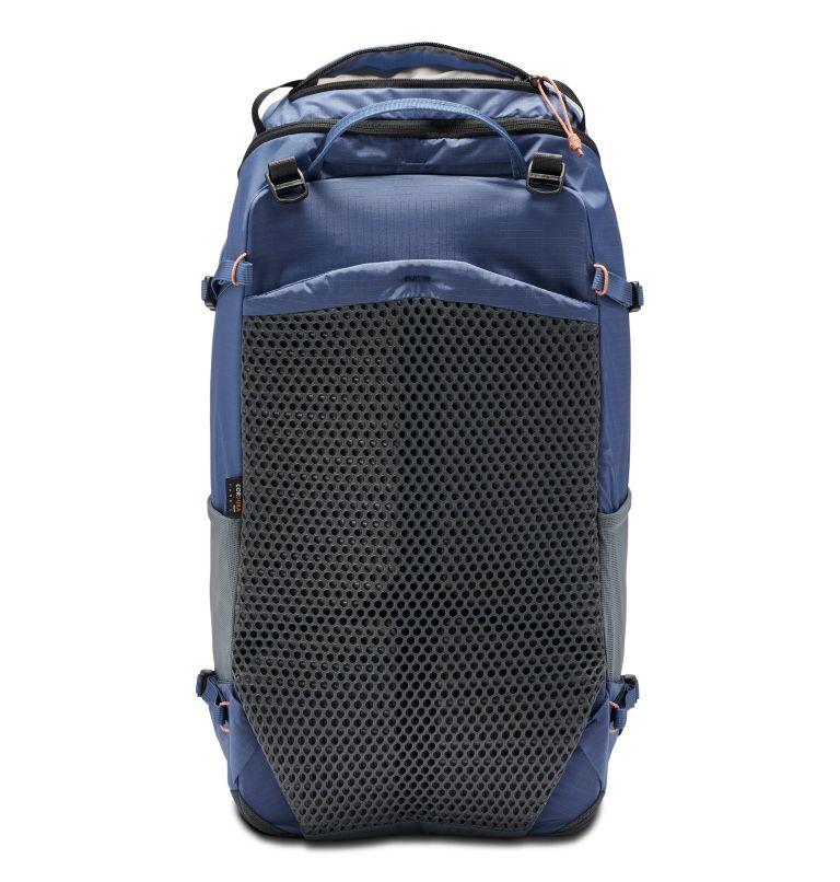 Women's JMT™ 35L Backpack Women's JMT™ 35L Backpack, a2
