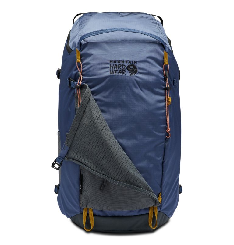 Women's JMT™ 35L Backpack Women's JMT™ 35L Backpack, a3