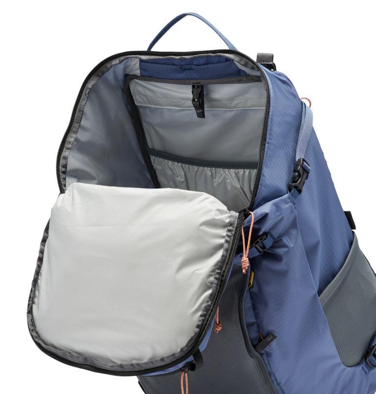 Women's JMT™ 35L Backpack Women's JMT™ 35L Backpack, a4