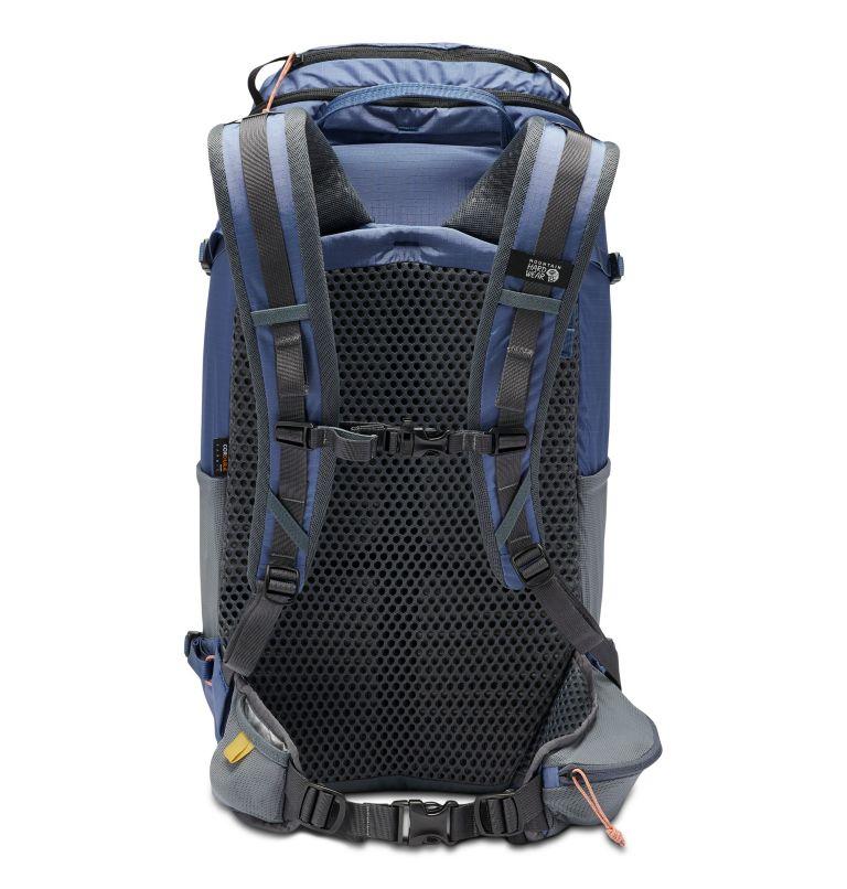 Women's JMT™ 35L Backpack Women's JMT™ 35L Backpack, back
