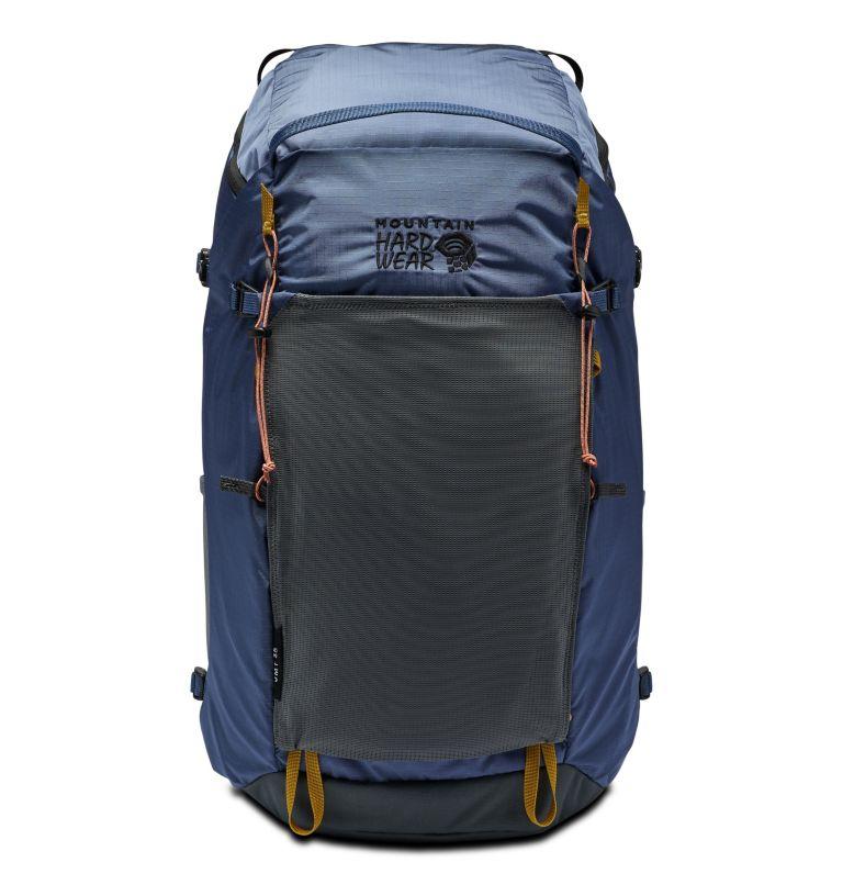 Women's JMT™ 35L Backpack Women's JMT™ 35L Backpack, front