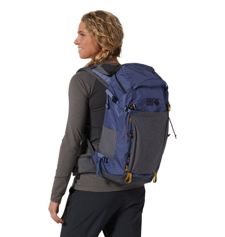 JMT™ W 25L Backpack | 445 | O/S Women's JMT™ 25L Backpack, Northern Blue, a1