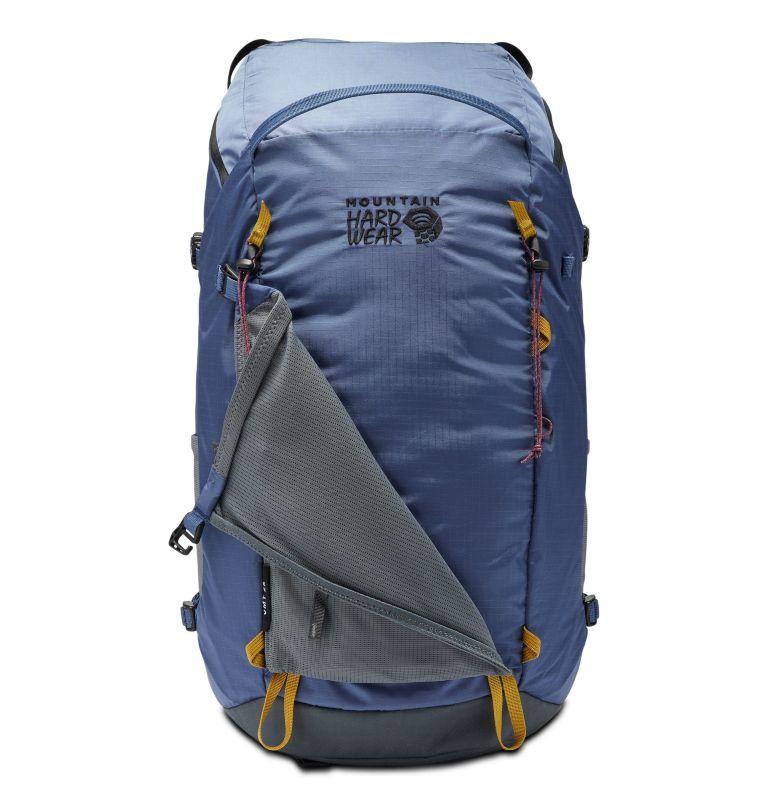 JMT™ W 25L Backpack | 445 | O/S Women's JMT™ 25L Backpack, Northern Blue, a2