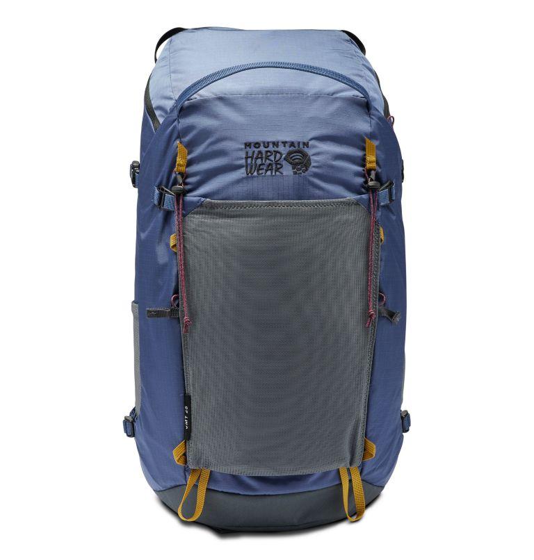 JMT™ W 25L Backpack | 445 | O/S Women's JMT™ 25L Backpack, Northern Blue, front